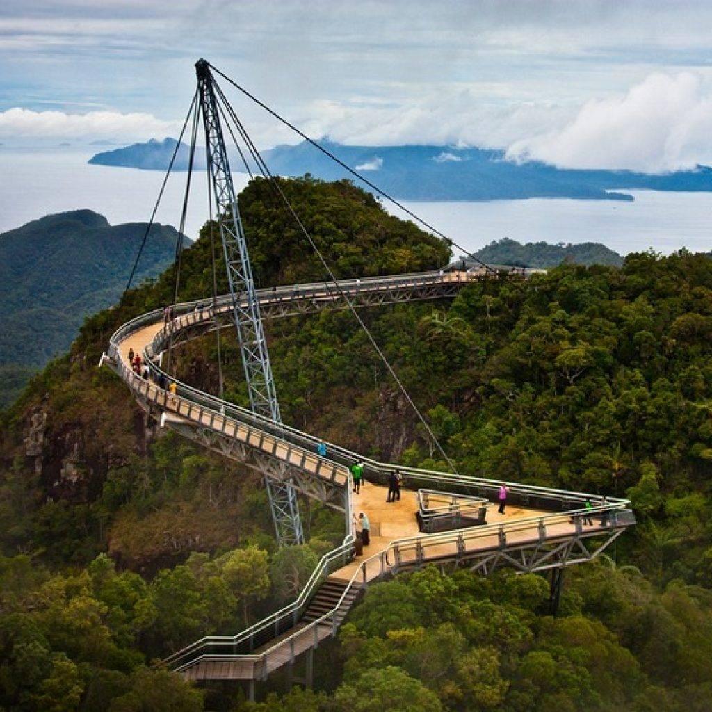langkawi-sky-bridge-56
