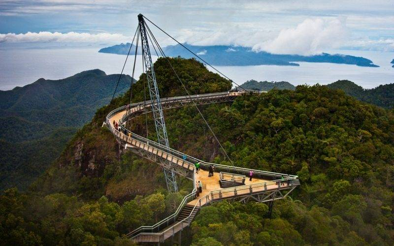 langkawi-sky-bridge-56