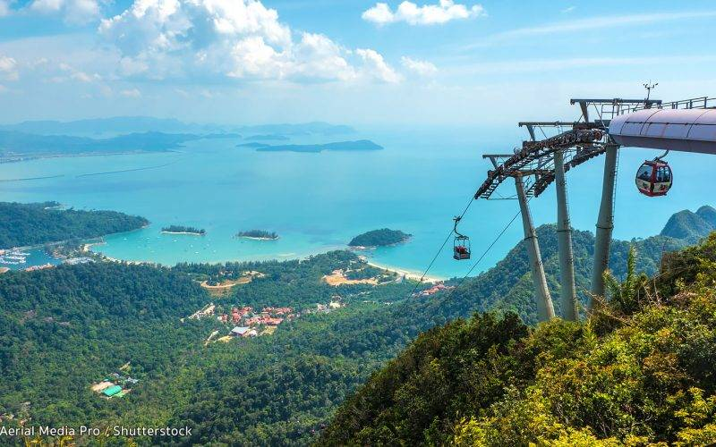 langkawi-travel-tips.jpg