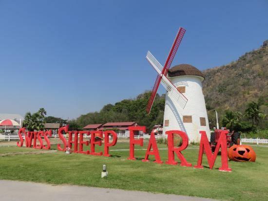 1503655915_3!!-!!swiss-sheep-farm-hua