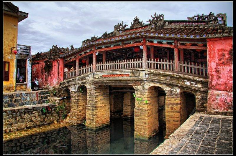 Japanese-Covered-Bridge-Hoi-An-Viet-Nam-800×530