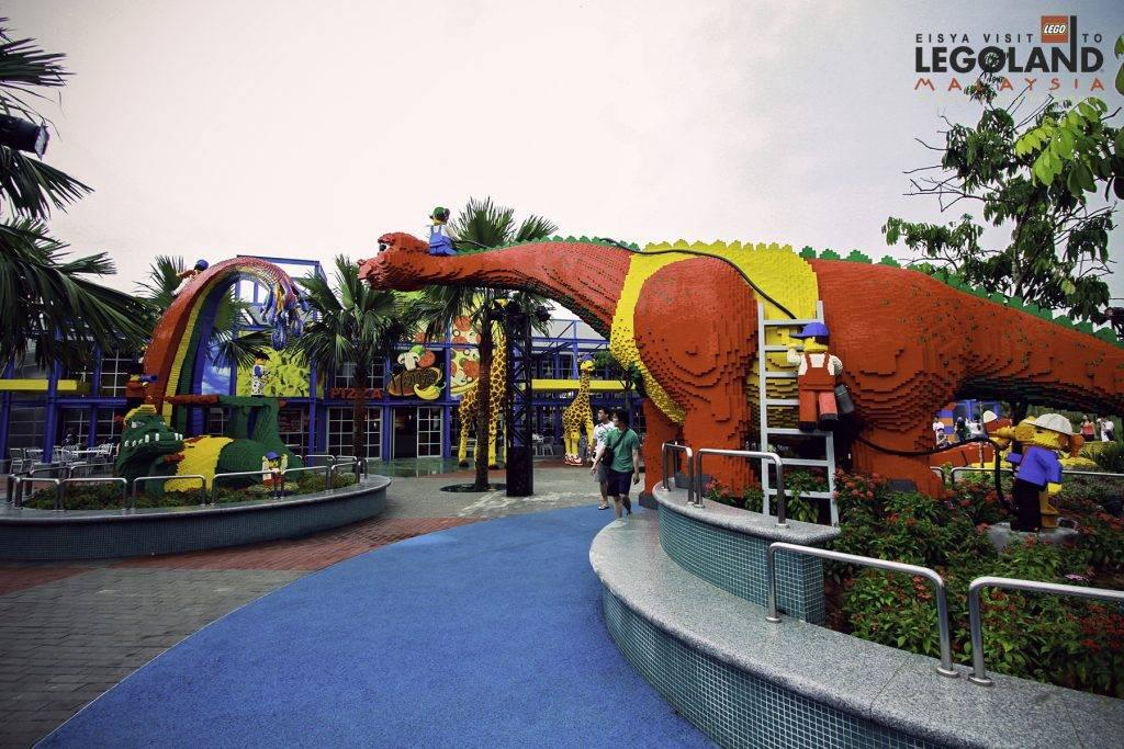 Legoland.Malaysia.Resort.original.6535