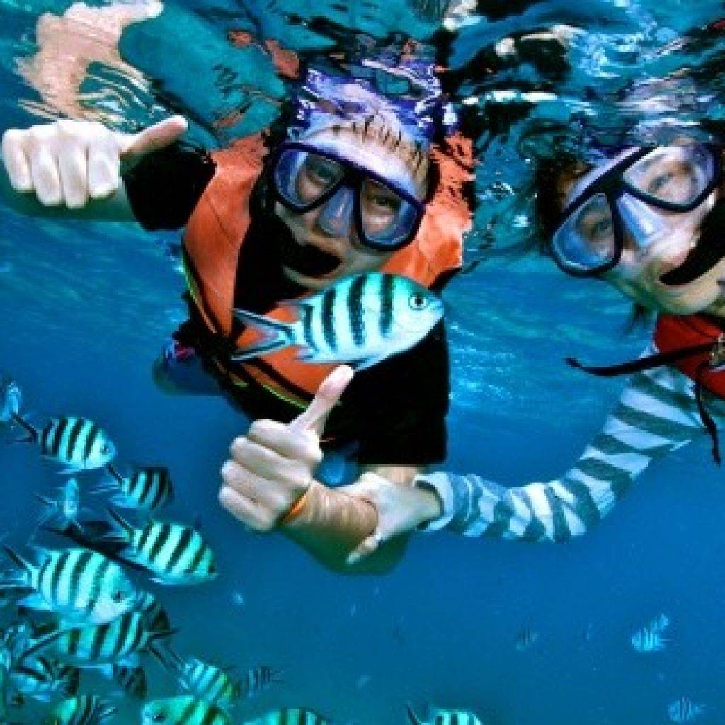 Salang-Indah-Resort-Tioman-Snorkeling-Tour-600×320