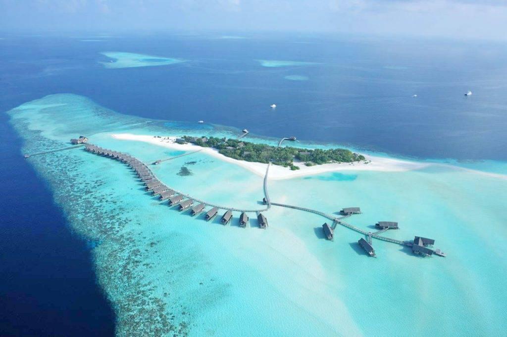 cocoa-island-aerial