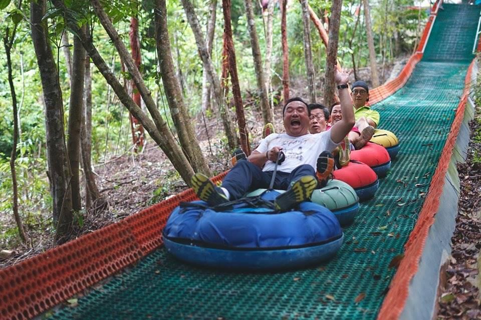 escape-penang-theme-park