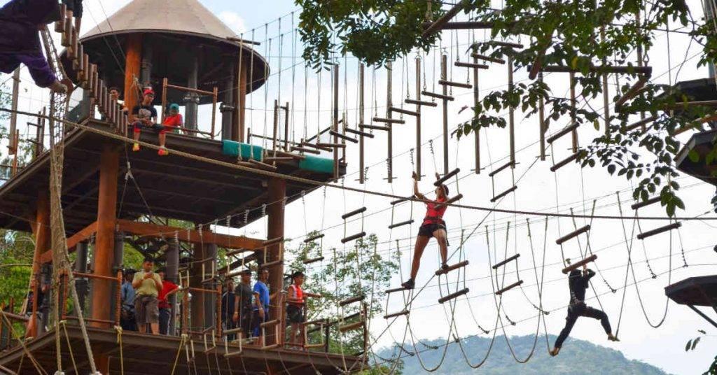 escape-theme-park-penang-01