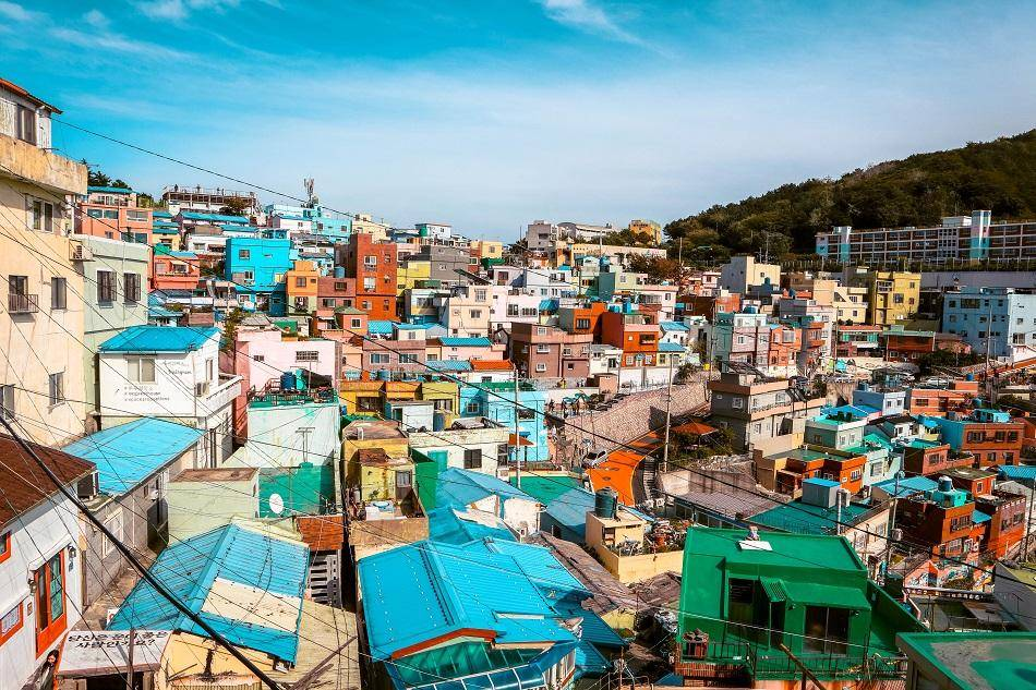 gamcheon-culture-village-busan-panoramic-view-2