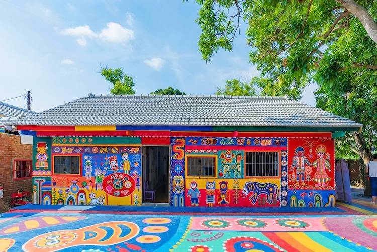 rainbow-city-taichung-taiwan-7
