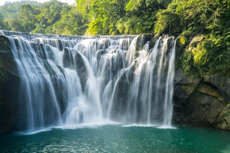 shifen-waterfall-old-town-1-of-1-15-copy (1)