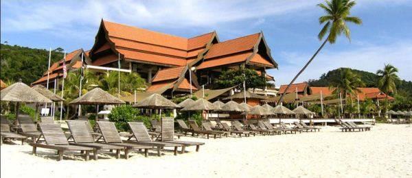 Laguna-Redang-Island-Resort